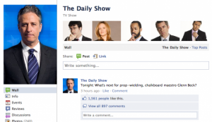 the-daily-show-