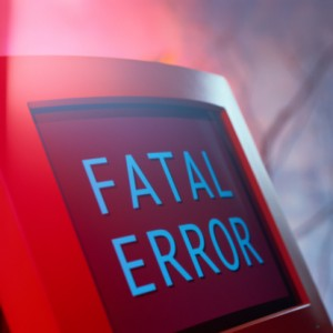 Fatal Error в WordPress 3.3