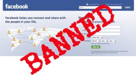 apple-bans-facebook1