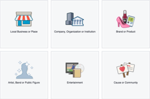 9_1_business_page_category